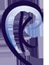 Tauchersprechstunde Logo