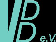 VDD e.V. Logo