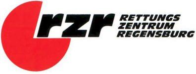 Rettungszentrum Regensburg Logo