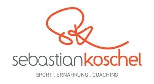 Sebastian Koschel Logo
